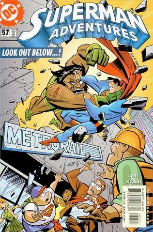 File:Superman Adventures Vol 1 57.jpg