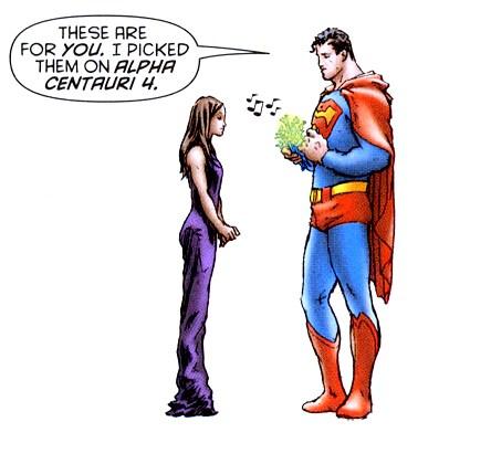 File:Superman All-Star Superman 011.jpg