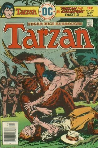 File:Tarzan Vol 1 249.jpg