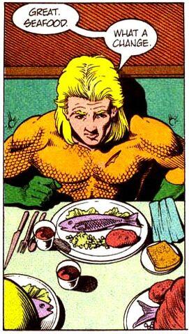 File:Aquaman 0086.jpg