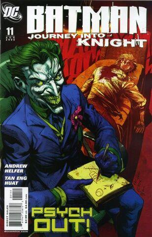 File:Batman Journey Into Knight 11.jpg