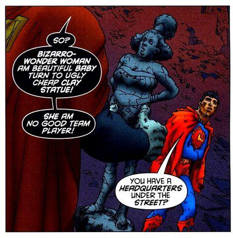 File:Bizarro Wonder Woman All-Star Superman 001.jpg