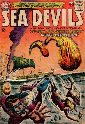 File:Sea Devils 13.jpg