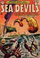 Sea Devils 13