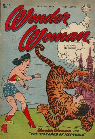 File:Wonder Woman Vol 1 15.jpg