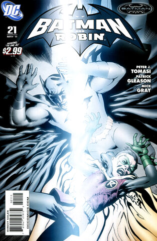 File:Batman and Robin Vol 1 21.jpg