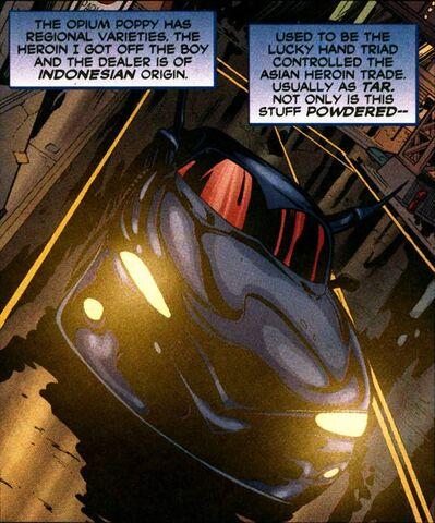 File:Batmobile 0023.jpg