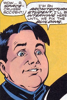 File:Chuck Taine Post-Zero Hour 001.png