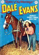 Dale Evans Comics Vol 1 5