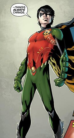File:Dick Grayson Robin Prime Earth 001.jpg