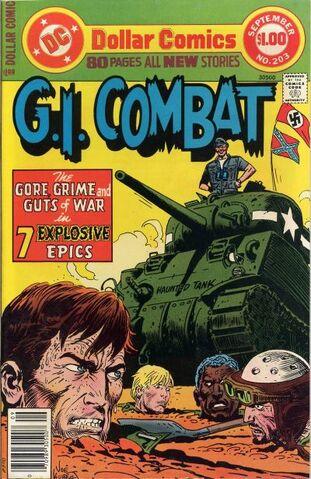 File:GI Combat Vol 1 203.jpg
