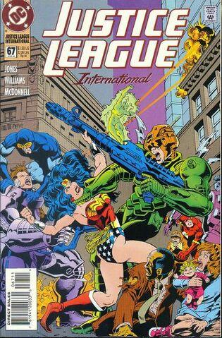File:Justice League International Vol 2 67.jpg