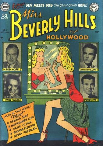 File:Miss Beverly Hills of Hollywood Vol 1 5.jpg