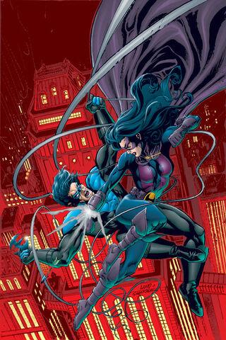 File:Nightwing Huntress Vol 1 2 Textless.jpg