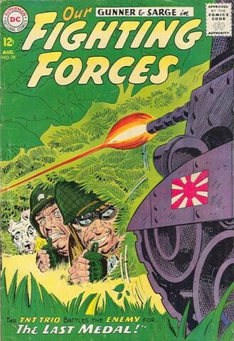 File:Our Fighting Forces Vol 1 78.jpg