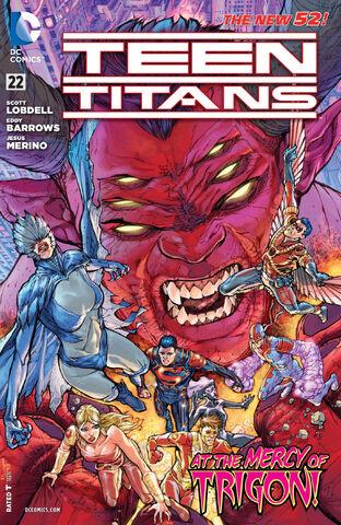 File:Teen Titans Vol 4 22.jpg