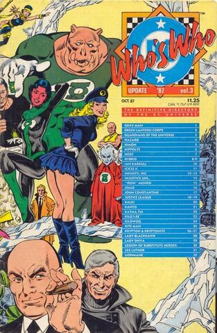 File:Who's Who Update 87 Vol 1 3.jpg
