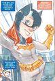 Batgirl Lil Gotham 002