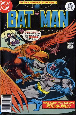 File:Batman 288.jpg
