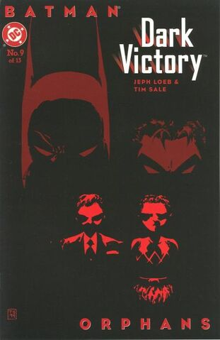 File:Batman Dark Victory 9.jpg