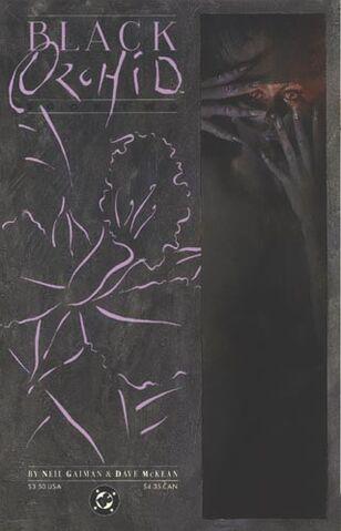 File:Black Orchid 2.jpg