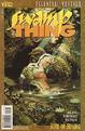 Essential Vertigo Swamp Thing Vol 1 15