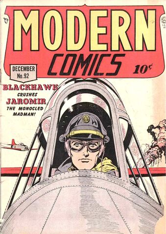 File:Modern Comics Vol 1 92.jpg