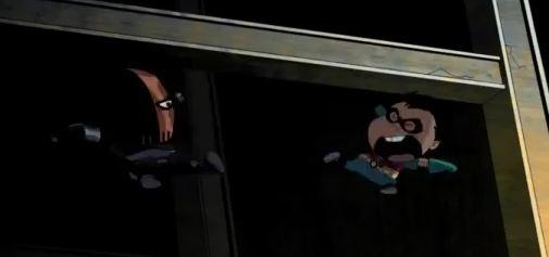 File:New Teen Titans (Shorts) Episode Apprentice (Part III).JPG
