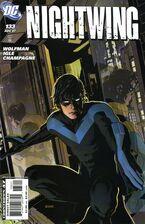 Nightwing v.2 133