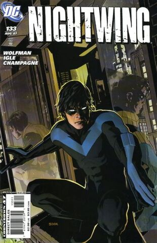 File:Nightwing v.2 133.jpg