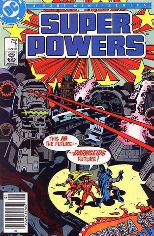 File:Super Powers Vol 2 5.jpg