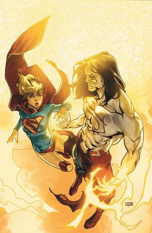 File:Supergirl Vol 6 15 Textless.jpg