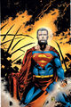 Superman 0048