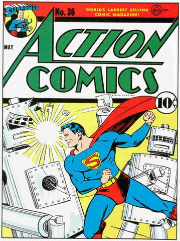 File:Action Comics 036.jpg