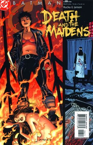 File:Batman Death and the Maidens Vol 1 6.jpg