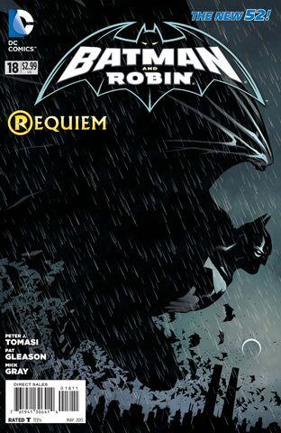 File:Batman and Robin Vol 2 18.jpg