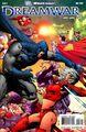 DC Wildstorm Dreamwar Vol 1 3
