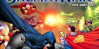 DC/Wildstorm: Dreamwar Vol 1 3
