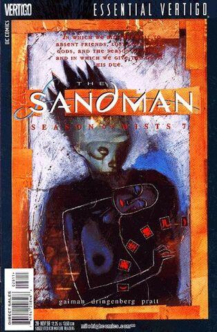 File:Essential Vertigo - Sandman 28.jpg