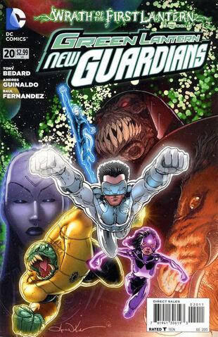 File:Green Lantern New Guardians Vol 1 20.jpg