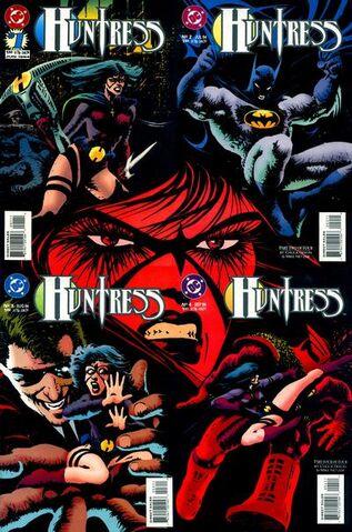 File:Huntress Vol 2 All.jpg