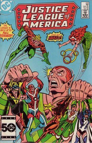 File:Justice League of America 243.jpg