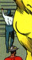 File:Max Mercury Golden Age.png