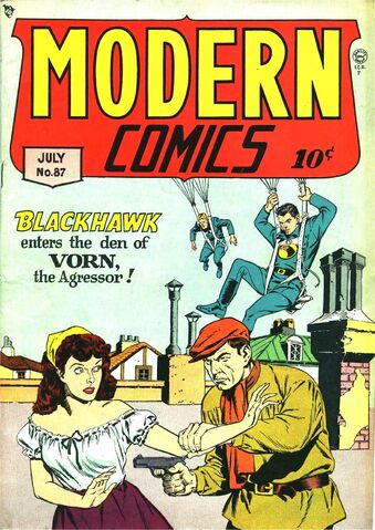 File:Modern Comics Vol 1 87.jpg
