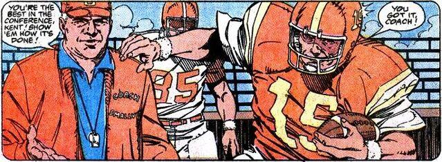 File:Smallville Giants 001.jpg