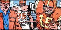 Smallville Giants