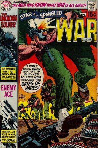 File:Star-Spangled War Stories Vol 1 152.jpg