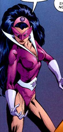 File:Star Sapphire Act of God 001.png