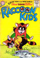 The Raccoon Kids Vol 1 61