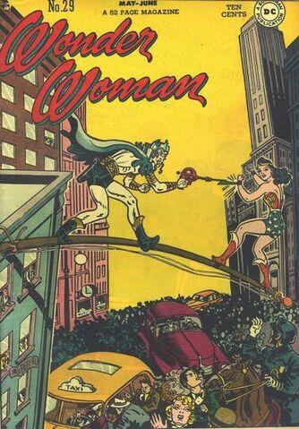File:Wonder Woman Vol 1 29.jpg